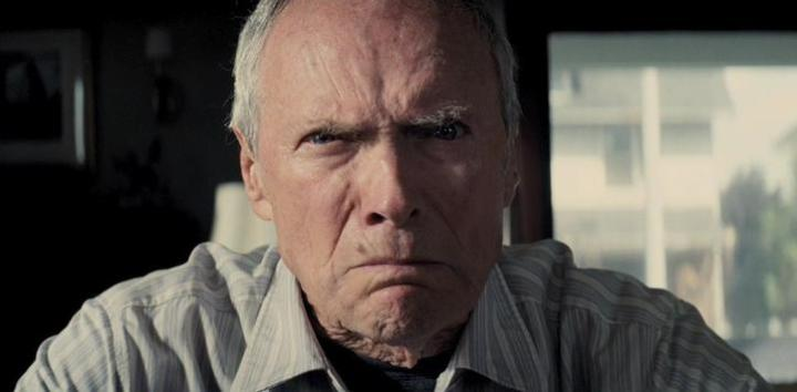 Click to watch the Gran Torino trailer at Zuguide.com